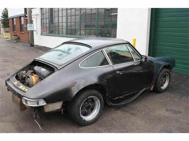 1978 Porsche 911SC | 966727