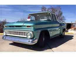 1963 Chevrolet C/K 10 for Sale - CC-966745