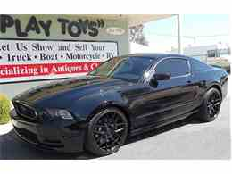 2013 Ford Mustang GT for Sale - CC-966770