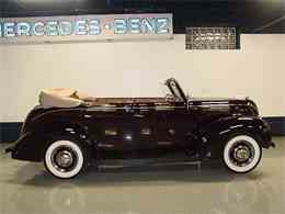 Picture of '38 Phaeton - KPZH