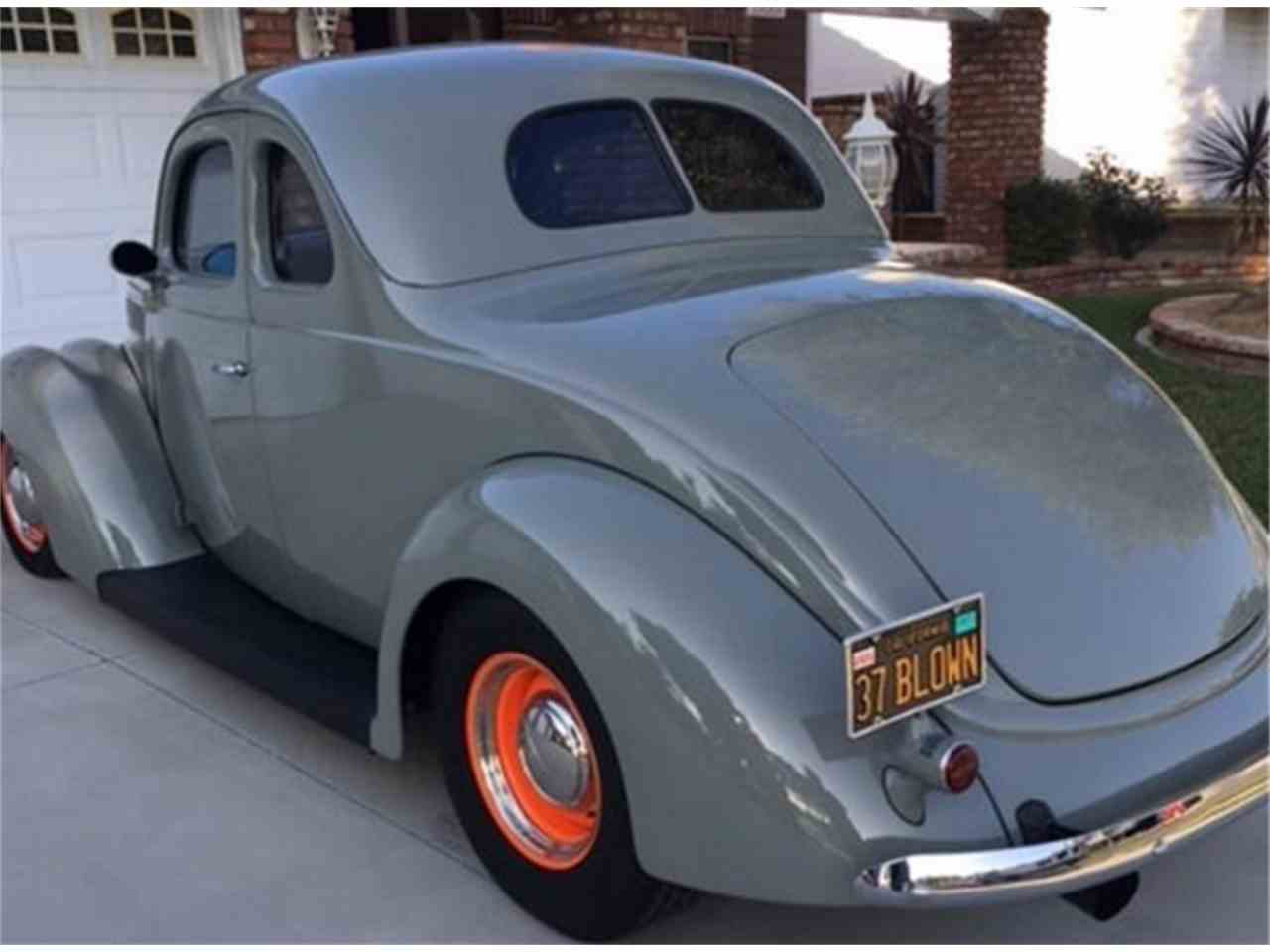 1937 ford coupe for sale cc 966811 for 1937 ford 3 window coupe for sale