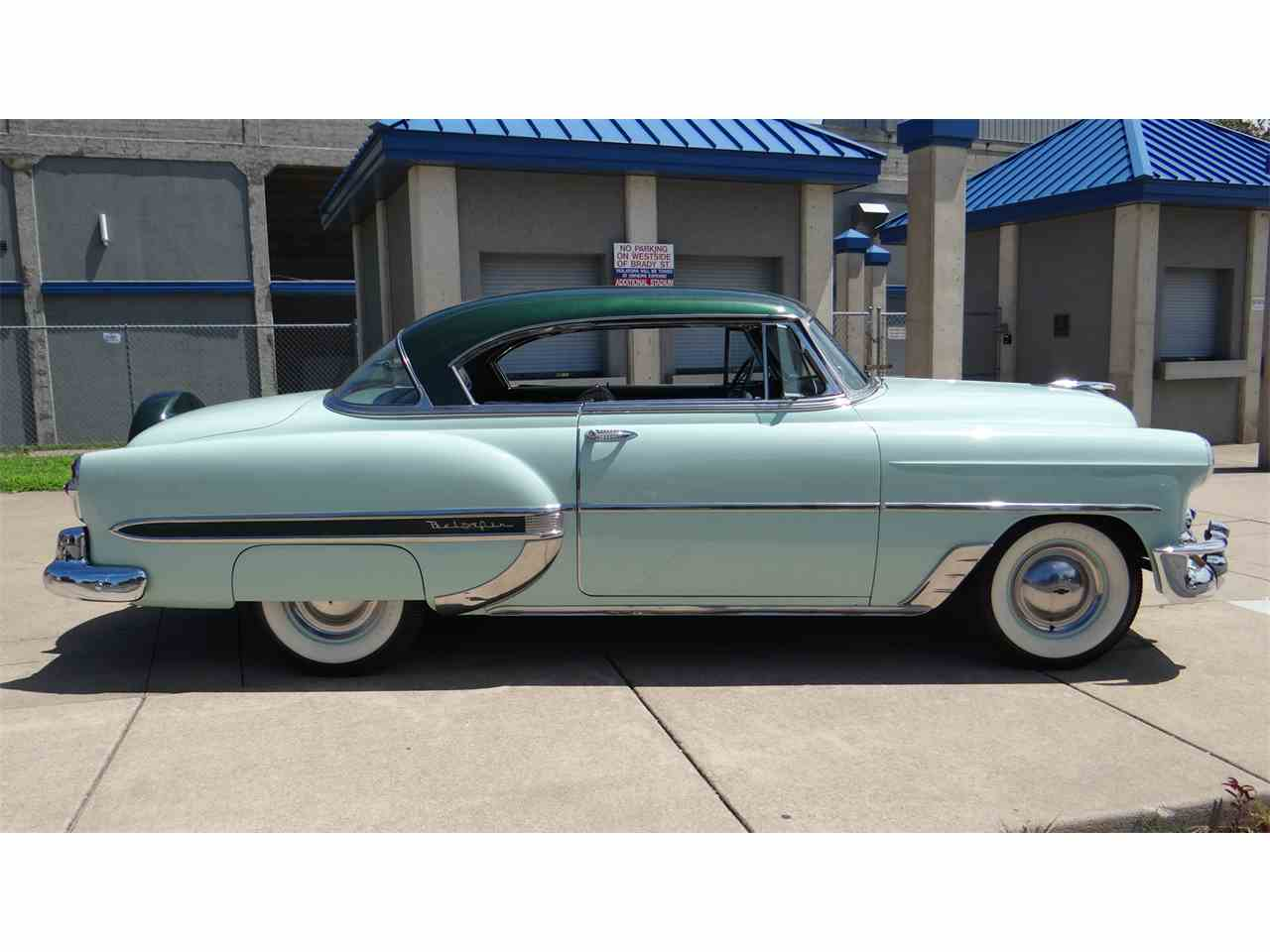 Classic Cars For Sale In Davenport Iowa