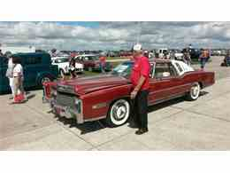 Picture of '78 Eldorado Biarritz located in Spring Hill Florida - KQ5W