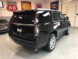 Picture of '16 Escalade - KQ6S