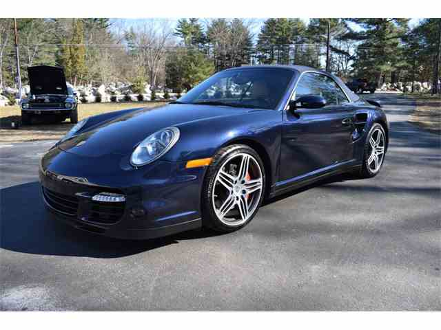 classifieds for classic porsche 911 turbo 26 available. Black Bedroom Furniture Sets. Home Design Ideas