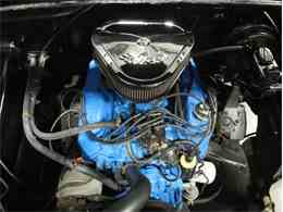 Picture of '69 F100 - KQ89