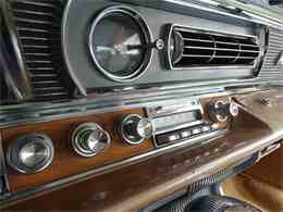 Picture of '64 Grand Prix - KQ99