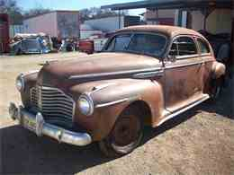 Picture of '41 Special - KQBW