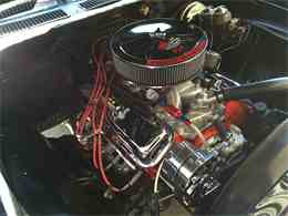 Picture of '70 Chevelle SS - KQDK