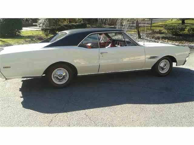 1966 Oldsmobile 442 | 967311
