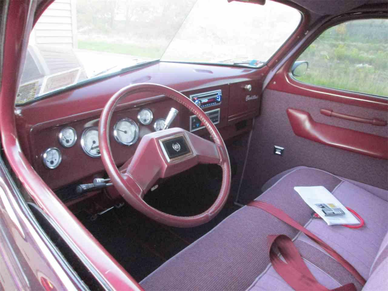 1937 Cadillac Series 60 For Sale Classiccars Com Cc 968405