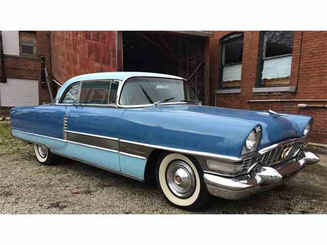 1955 Packard 400 | 969136