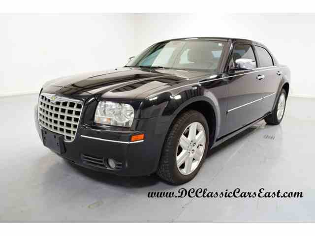 2006 Chrysler 300 | 971400