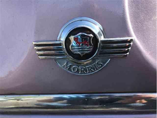 1959 Morris Minor | 971760