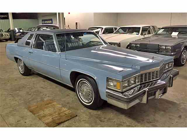 1977 cadillac coupe deville cc 971912 1977 cadillac coupe deville. Cars Review. Best American Auto & Cars Review