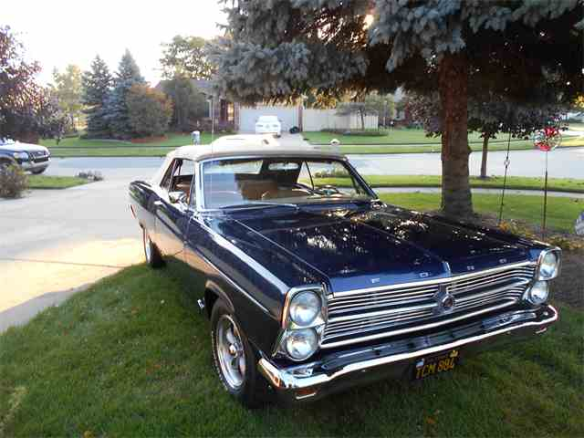 Classic Vehicles For Sale On Classiccars Com In Michigan