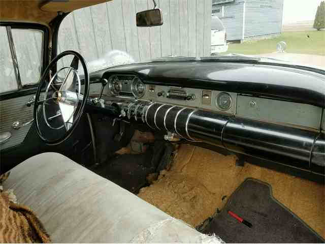 1955 Buick Special | 972097