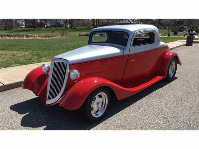 Classifieds for 1934 ford 3 window coupe 11 available for 1934 3 window coupe