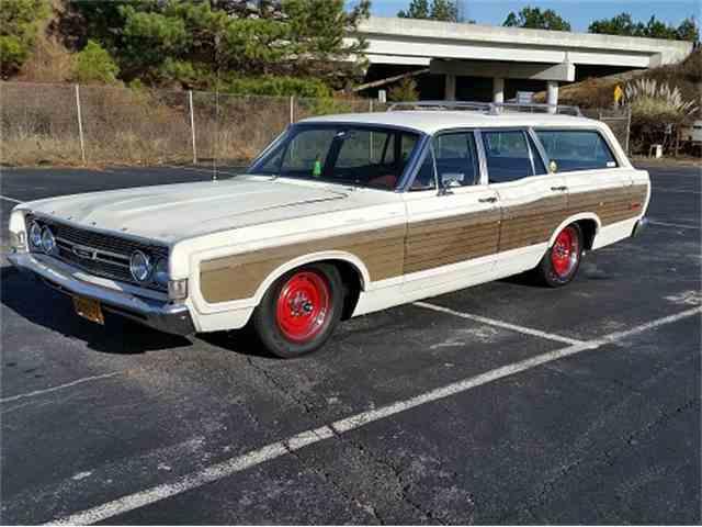 1968 Ford Torino | 972466