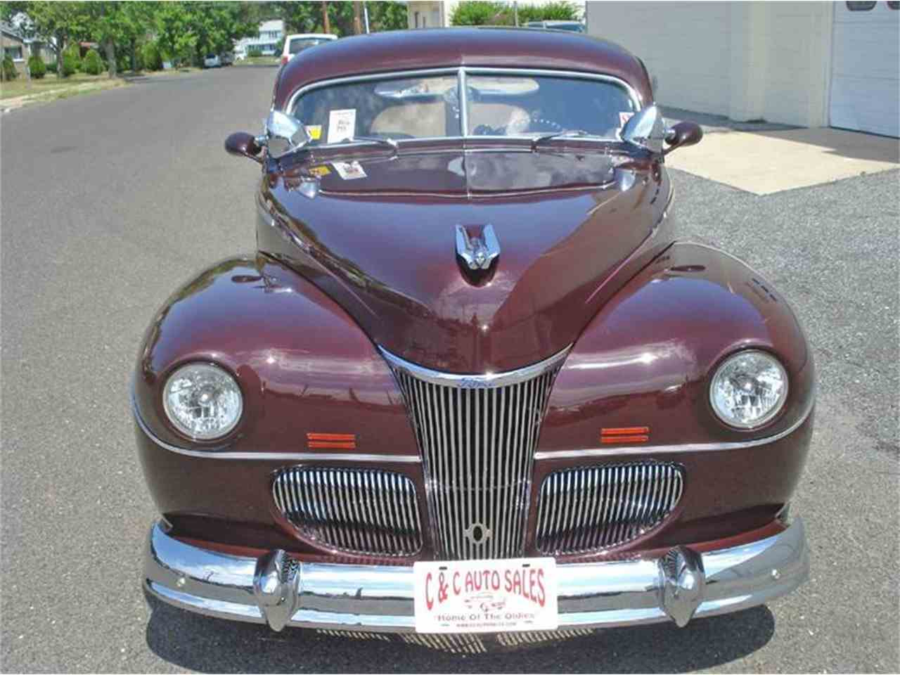 1941 Ford Coupe Parts For Sale Business Cou1941