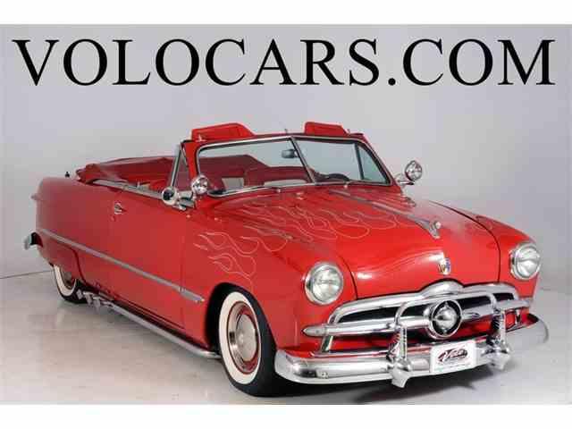 1949 Ford Custom | 970347