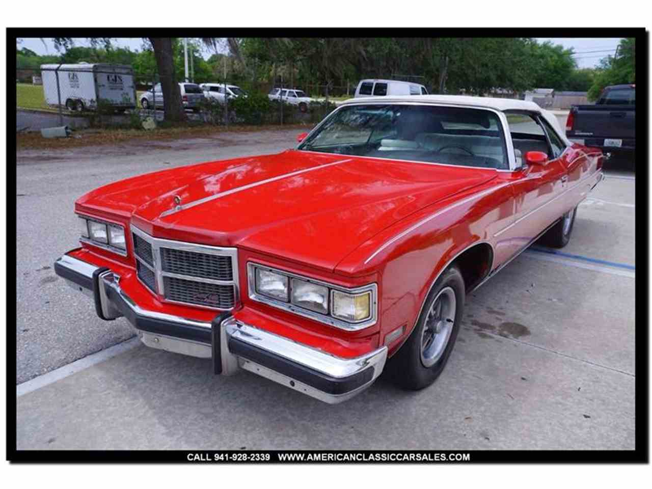 Tampa Bay Cars Trucks By Owner Craigslist Autos Post