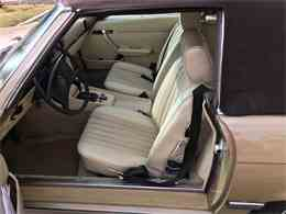 1972 Mercedes-Benz 350SL for Sale - CC-973601