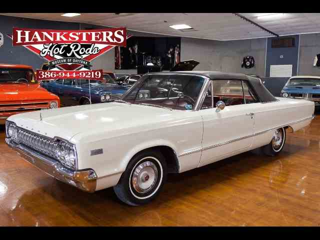 1965 Dodge Polara | 973943