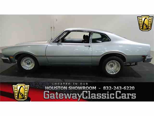 1976 Ford Maverick | 970412