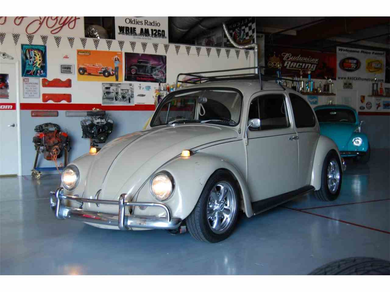 volkswagen beetle for sale nationwide autotrader autos post. Black Bedroom Furniture Sets. Home Design Ideas
