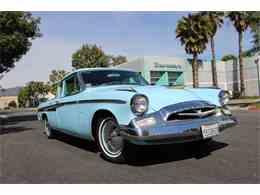 1955 Studebaker President for Sale - CC-974619