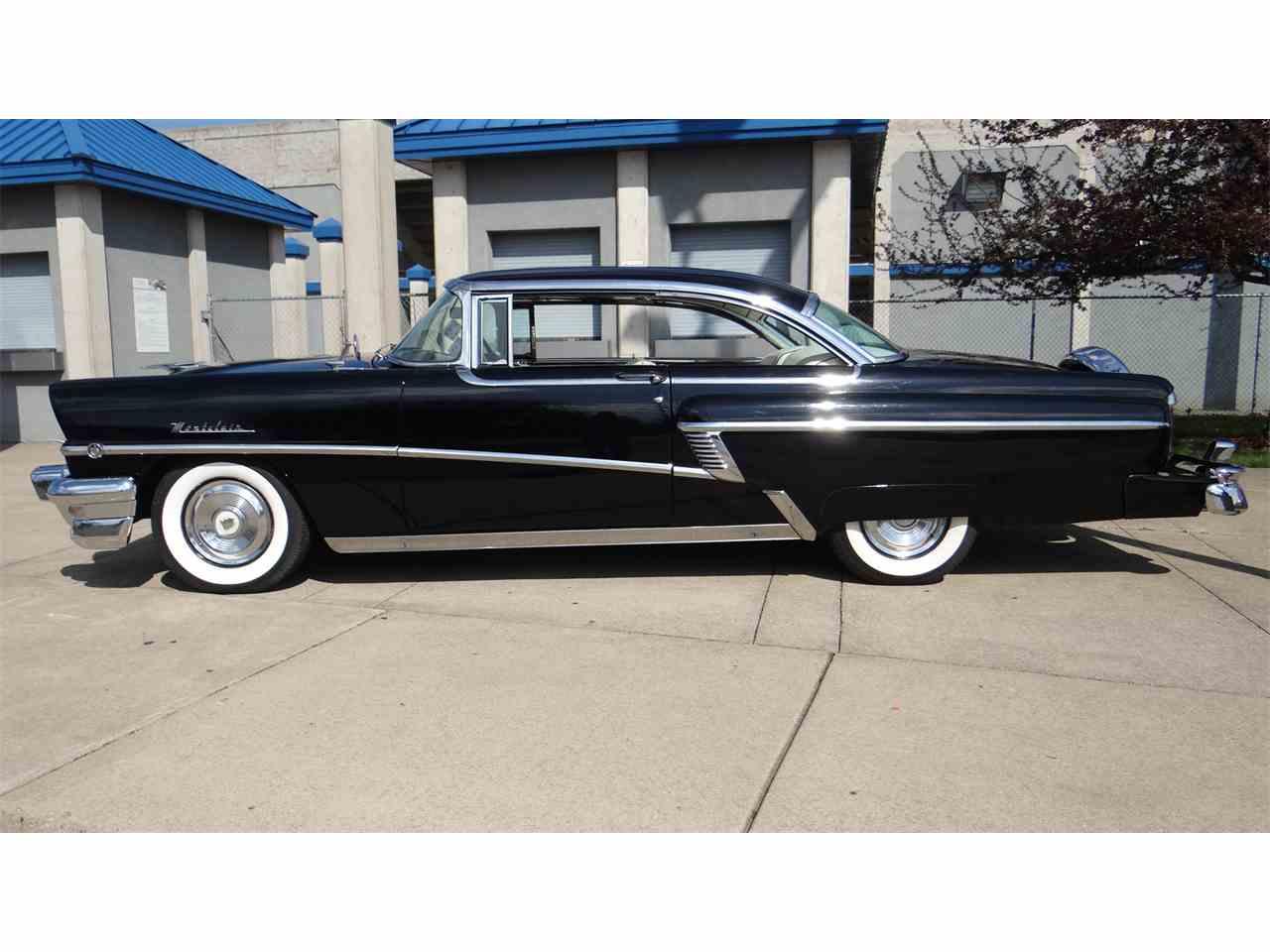 Classic Car Dealers Davenport Ia
