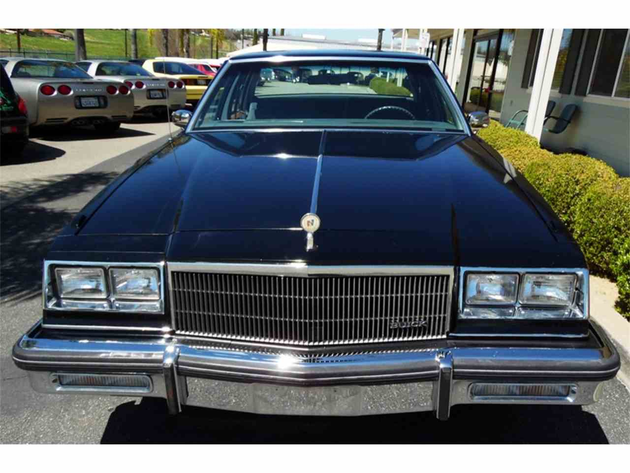 85 buick lesabre parts  85  tractor engine and wiring diagram