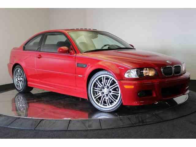 2003 BMW 3 Series | 975225