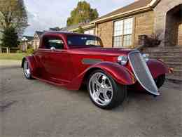 Picture of '33 Hot Rod - KWNG