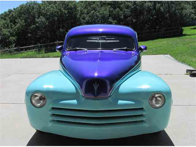 1947 Ford Coupe | 975521