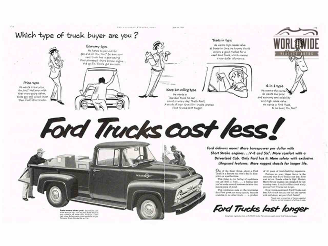 1959 chevy apache truck wiring diagram  chevy  auto wiring diagram