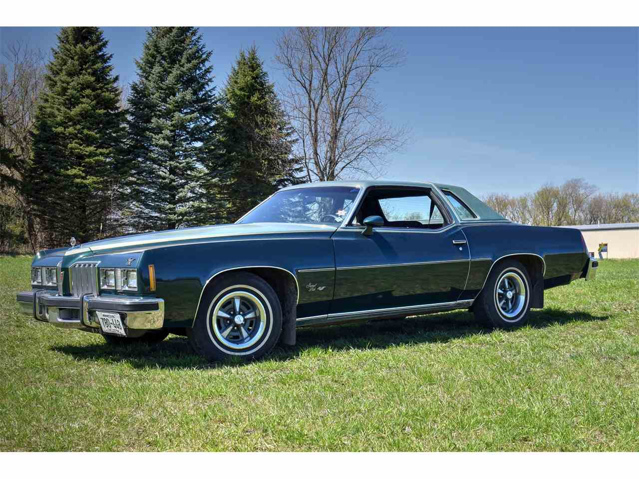 1977 Monte Carlo For Sale On Craigslist - 2019-2020 Top ...