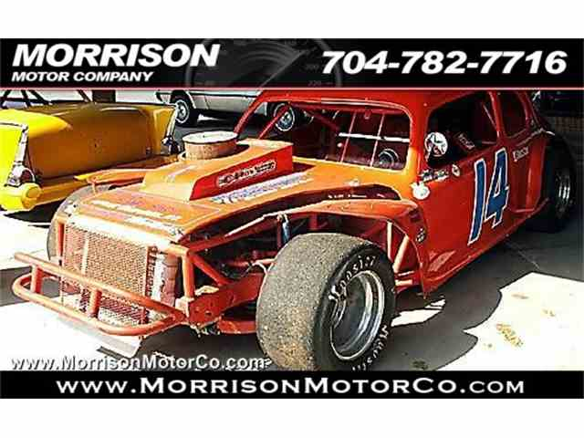 1946 Ford Race Car | 975924