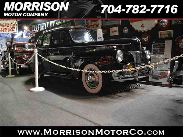 1941 Ford Standard | 975946