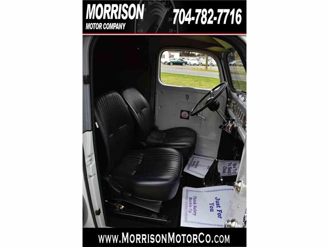 North carolina vehicle inspection manual 17
