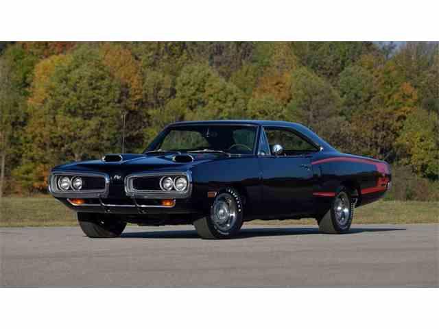 1970 Dodge Super Bee | 976436