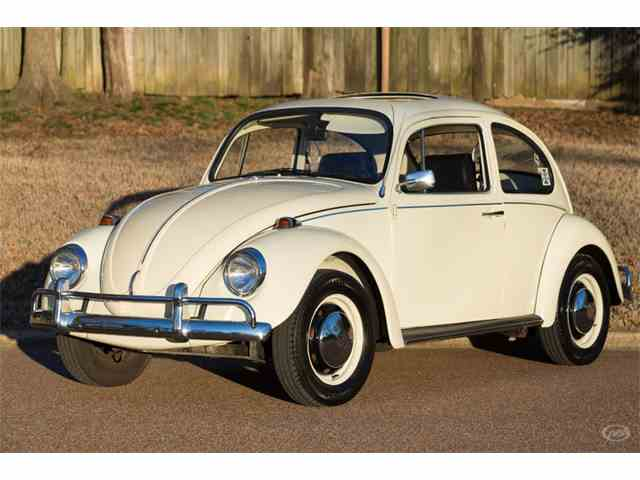 1969 volkswagen beetle for sale on. Black Bedroom Furniture Sets. Home Design Ideas