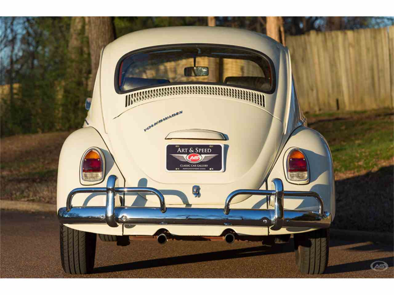 used volkswagen beetle for sale nationwide autotrader. Black Bedroom Furniture Sets. Home Design Ideas