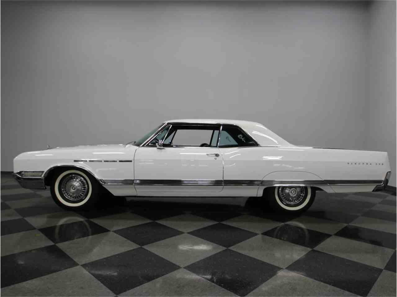 1965 Buick Electra 225 For Sale Classiccars Com Cc 976581