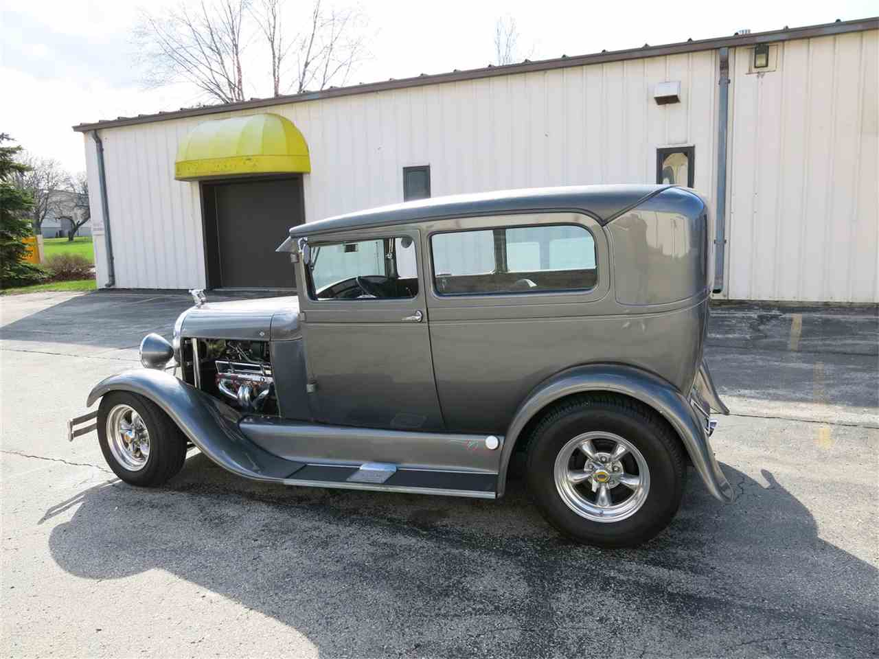 1928 ford model a for sale cc 976699