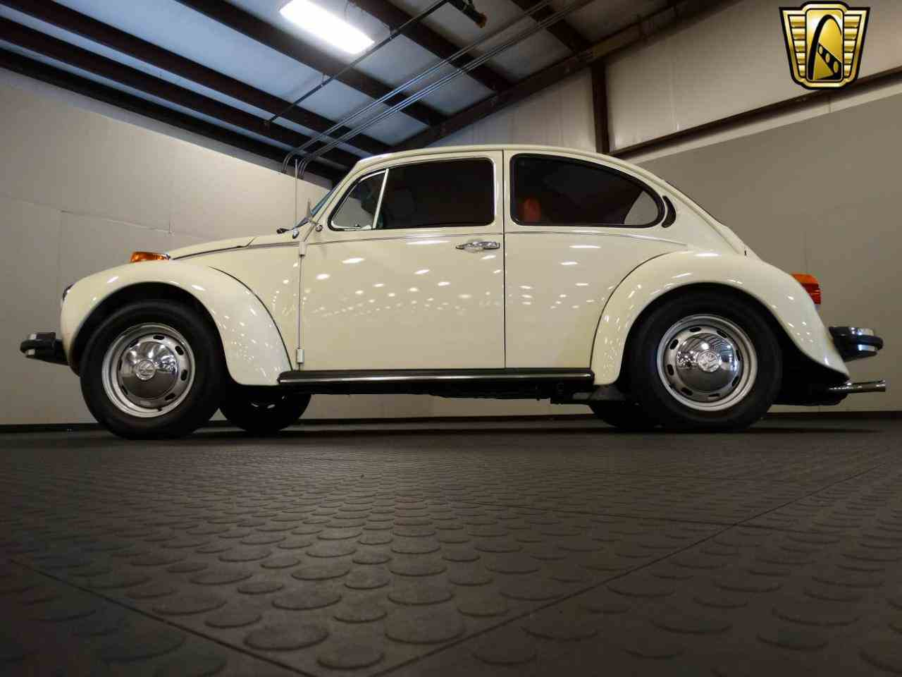 volkswagen beetle for sale under 5000 2017 2018 2019 volkswagen reviews. Black Bedroom Furniture Sets. Home Design Ideas