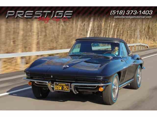 1965 Chevrolet Truck | 977165
