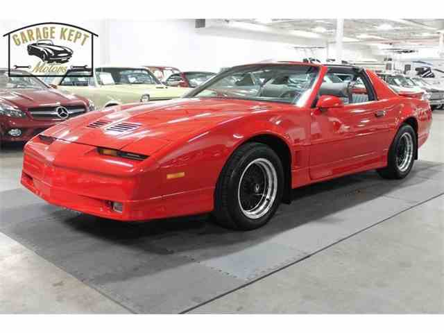 classifieds for 1989 pontiac firebird 11 available. Black Bedroom Furniture Sets. Home Design Ideas