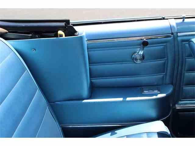 1965 Chevrolet Chevelle Malibu | 977572